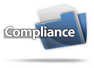 FDA Gap Analysis Compliance