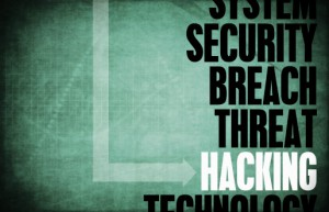 Medical Device Cyber Security