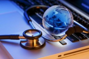 Global Medical Technology Compliance