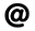 icon-email